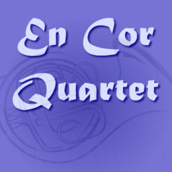 En Cor Quartet