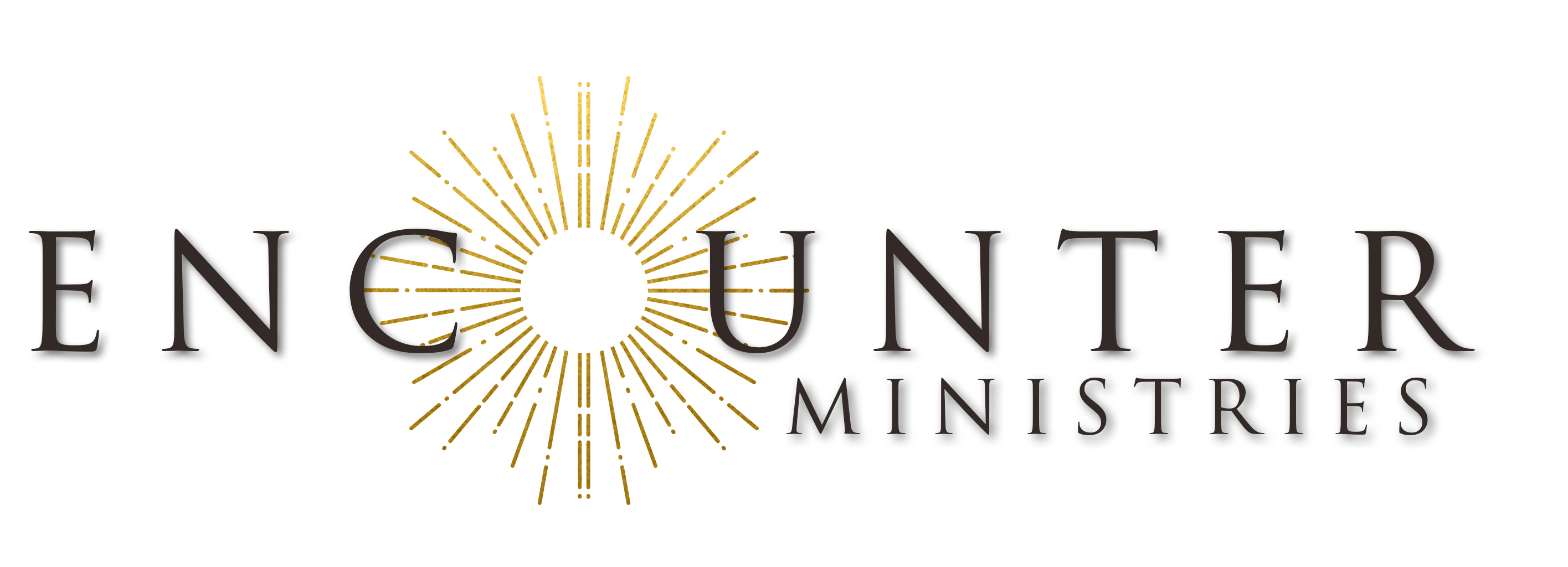 2020 Encounter Conference - Encounter Ministries