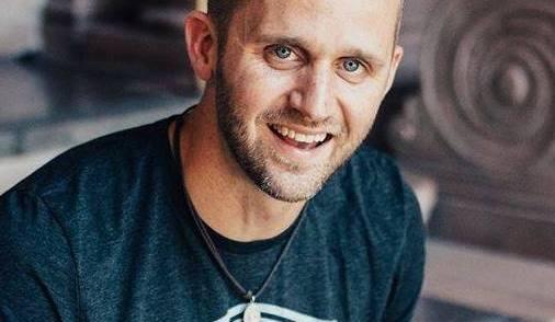 Nick Redd