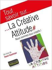 La Créative Attitude