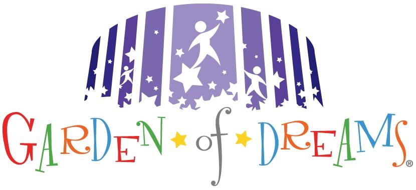 Garden of Dreams Logo