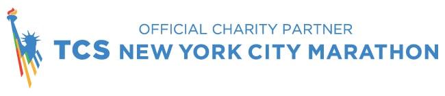 TCS NYC Marathon Charity Partner
