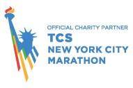 TCS NYC Marathon 2016