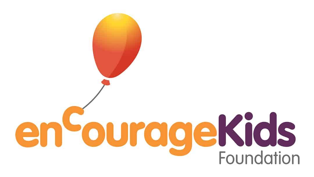 enCourage Kids logo