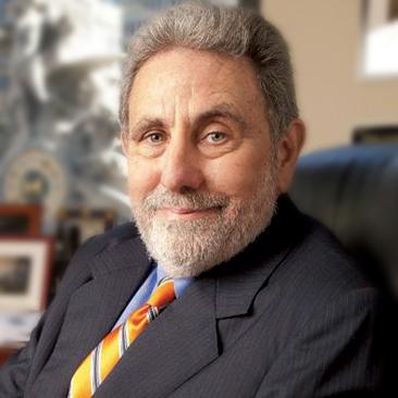 Jeffrey Gural - enCourage Kids Foundation Board Chairman