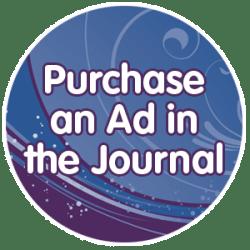 2017 Gala - Purchase Ads