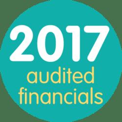enCourage Kids audited financials