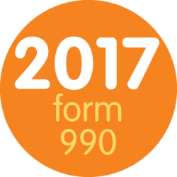 enCourage Kids form 990