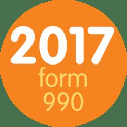 enCourage Kids form 990