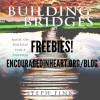 building bridges freebie