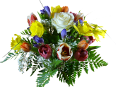 bouquet-of-flowers-1503055_640