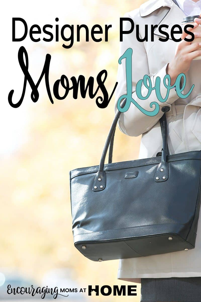 Best Kitchen Gallery: Designer Purses Moms Love Of Designer Purse Parties  At Home On Rachelxblog