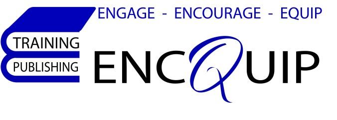 Encquip logo_text