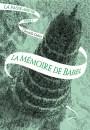 la-mémoire-de-babel-la-passe-miroir-3-christelle-dabos