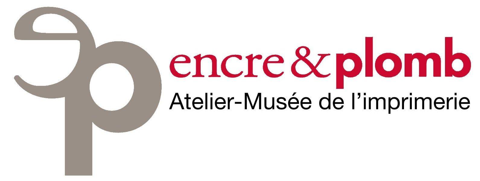Atelier-Musée Encre & Plomb