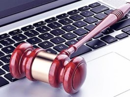ipc-cyber-law