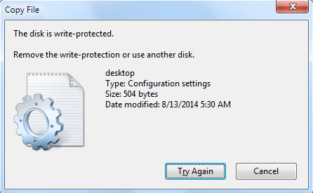 make-write-protected-Flash-Drive4