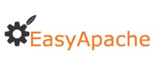 EasyApache
