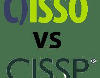 cisso-vs-cissp