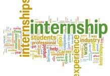 summer- internship-2017