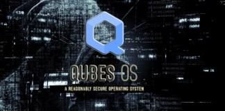 1 OS Image
