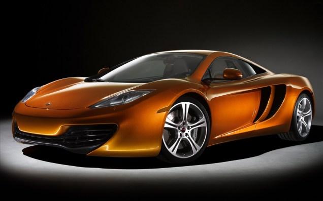2011_mclaren_car-1920x1200