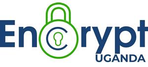 Encrypt Uganda