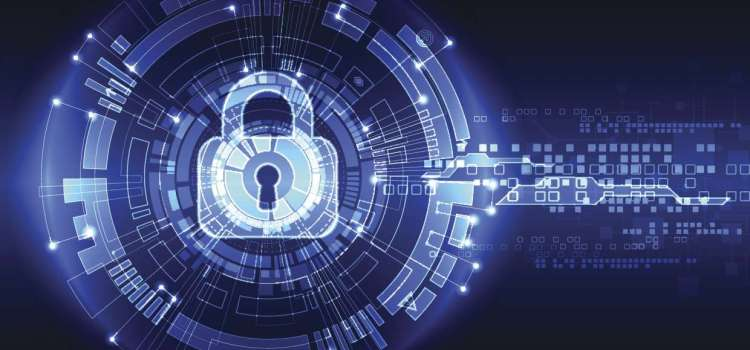 Cyber Security Audit And Assessment: Why Organizations Need It