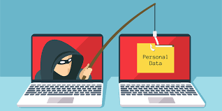 How To Guard Against Phishing, The Old Cyber Attack Advancing With Technology