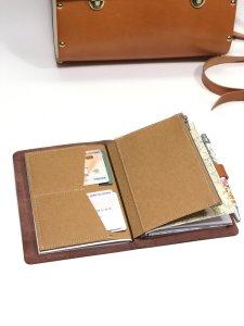 accesorio para notebook midori