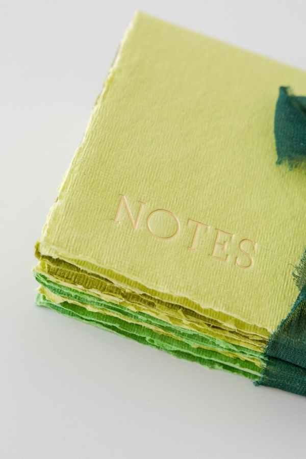 cuadernillos de notas de bolsillo