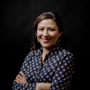 Angelica-Quiñonez