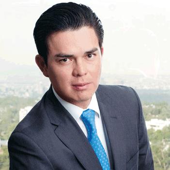 Arturo-Carranza