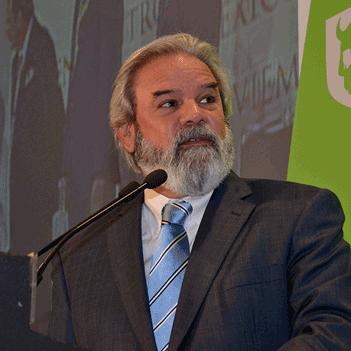 Emilio Loret de Mola