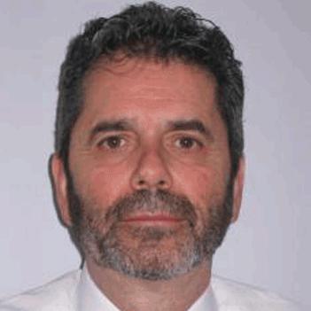 Luis Zagaglia Allende
