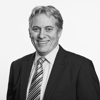 Richard Swann