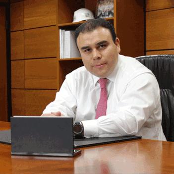 Rodrigo Becerra Mizuno