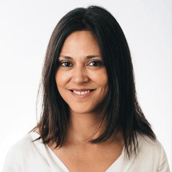 Soffia Alarcón Díaz