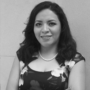 Yatzhira Camacho