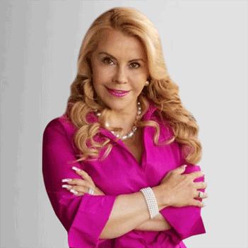 Graciela Alvarez Hoth