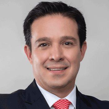 Marco-Antonio-Cota