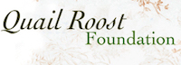 Quail Roost Foundation