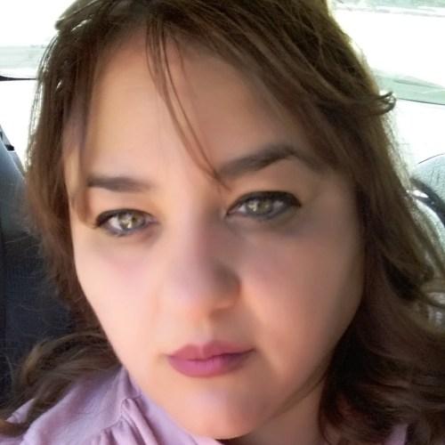 Susana Aranda