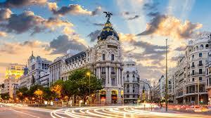 Bio2B Madrid