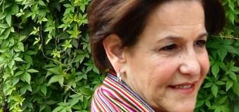 31% aprueba gestión de Susana Villarán, según GfK