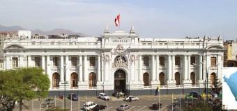 Candidatos al congreso favoritos en Huancavelica