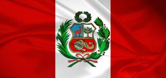 Encuesta Presidencial Online Perú – Abril 2019