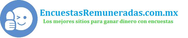 EncuestasRemuneradas.com.mx
