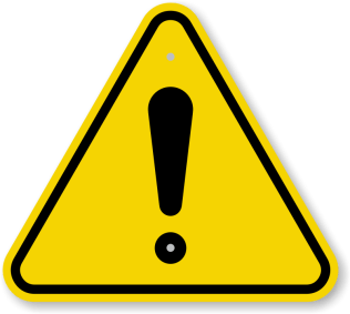 iso-exclamation-warning-symbol-is-2002