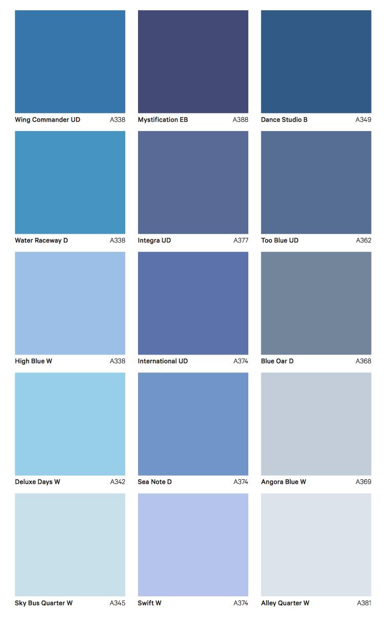 dulux-blue